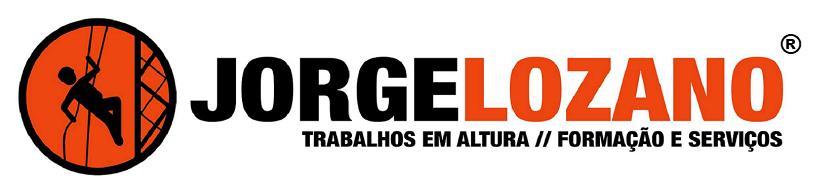 About The company Jorge Lozano