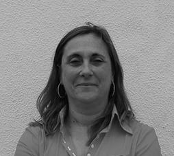 Helena Lozano