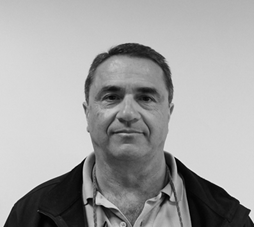 José Barum