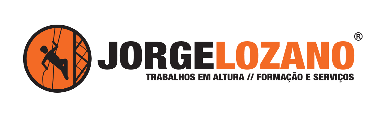 Jorge Lozano, Lda.